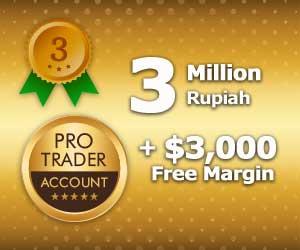 tf-rtc-hadiah-trading-contest-2017